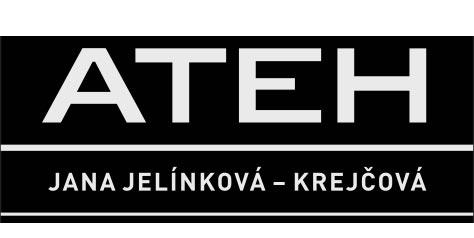 www.atehsuits.cz